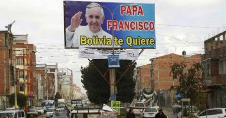 papa-francisco-1977584