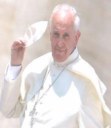 El-Papa-Francisco-es-un-fenómeno-dice-Benedicto-XVI-dentro2