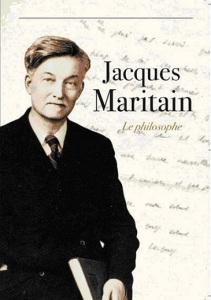 Filósofo francés que incide en la declaración universal de los derechos humanos en 1948