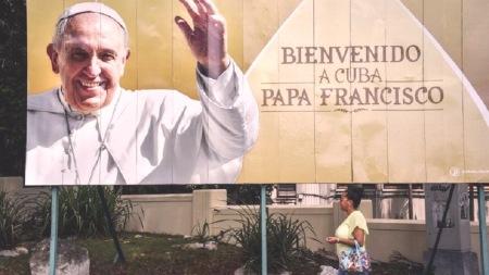 Visita-Papa-Francisco-Cuba_4918101
