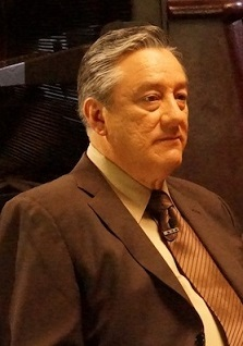 Bernardo Barranco en Radio Fórmula