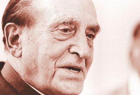 italiano-Girolamo-Prigione-vinculados-politico_MILIMA20150315_0056_30