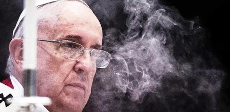 papa francesco- vaticano- vescovi-20150213174330