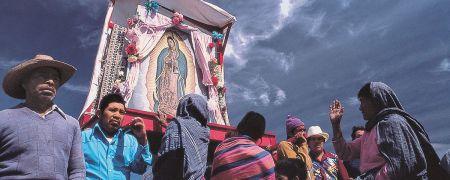 virgen-guadalupe-que-celebramos-12-diciembre