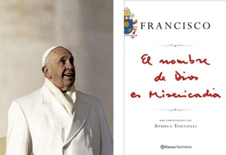 papa-francisco-libro-misericordia-G