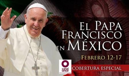 FranciscoMexicoNota