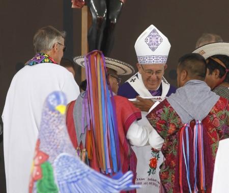 MÉXICO-PAPA_9681339