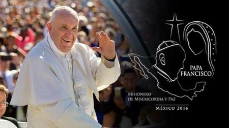 promos_papa_visita_2016_9_0_0