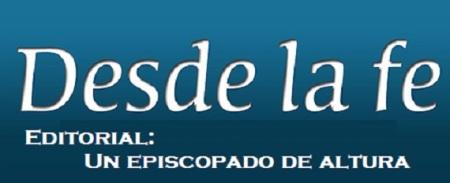 desde-la-fe20121021