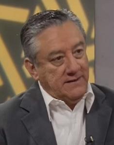 Bernardo Barranco entrevista con La Jornada de Morelos