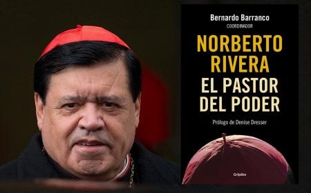 norberto-rivera-carrera